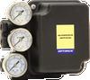 Alphateck Pneumatic Positioner -- HPP2500