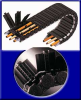 VariTrak MT® Series 1250 MT Cable Carriers