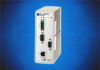 Fieldbus Gateway FG-100 -- Ethernet, 1 Channel
