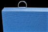 Sonora® Ceiling Baffles