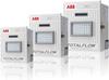 Multi-Recipe Profile Recorder/Controller -- Model C1961 - Image