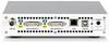 Digital Signal Interface Module -- Rohde & Schwarz EX-IQ-BOX