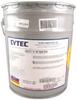 Cytec CONAPOXY FR-1047 Epoxy Encapsulant Black 5 gal Pail -- FR-1047 BLACK 5-GAL - Image