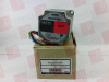 STEPPER MOTOR ROUND SHAFT DC 3AMP 2PHASE -- PK26803A