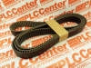 TIMING BELT POLY CHAIN 98IN LONG 400T -- 8MGT320036