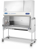 Class II Type A2 Biosafety Cabinet - Necropsy Unit -- SterilGARD® E3 SG504-NEC -Image