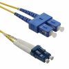 Fiber Optic Cables -- 1175-1958-ND - Image