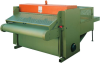 Full Head Die Cutting Press -- BPE Series