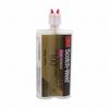 Glue, Adhesives, Applicators -- 3M161117-ND -Image