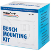 MicroCare TriggerGrip™ Bench Mounting Kit -- MCC-BK3 -Image