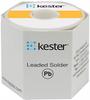 Solder -- KE1906-ND -- View Larger Image