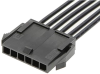 Rectangular Cable Assemblies -- 900-2147522051-ND -Image