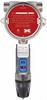 Detcon Chlorine Dioxide Sensor -- DM-701-CLO2