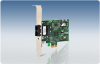 Fiber Fast Ethernet Desktop Network Interface Cards -- AT-2712FX