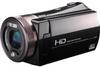 DXG DXG-A80V Digital Camcorder - 3