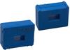 Current Sensors -- 398-1010-ND - Image