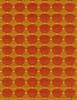 Disc-o Fabric -- 2303/06