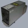 High Efficiency DC-DC Power Supply -- TDM3K548S58 - Image