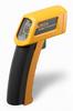 Fluke 62 Mini Infrared Thermometer, Infrared Thermometer Gun