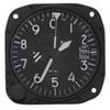 Altimeters / Encoders3-inch Altimeter -- 101735-01500