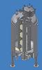 DA Coolers -- DAC750
