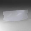 3M Outer Faceshields for Whitecap Helmet -- sf-19-021-686