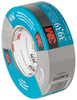 3M™ Heavy-Duty Duct Tape 3939 -- 00-051131-06975-6