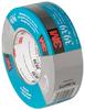 3M™ Heavy-Duty Duct Tape 3939 -- 00-051131-06975-6