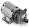Magnetic Drive Pump -- 14110-051 -Image