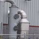 Fluidized Bed Scrubber - Image