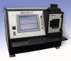 Military Oil Analysis Spectrometer - Spectroil M -- M/N-W