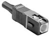Fiber Optic Connectors - Housings -- HSC-PH2-E2-A(60)-ND -- View Larger Image