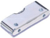 Concealed Butt-Joint Panel Fastening Latches -- R2-0002-02 - Image