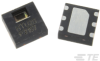 Miniature Relative Humidity and Temperature Sensor -- HTU20P