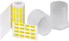 Cable Label Printer Accessories -- 6619199