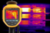 Infrared Camera -- Professional Series - Ti450