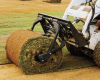 Attachment - Sod Layer -- View Larger Image