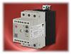 Single-phase Motor Soft-starters -- RGTS Series