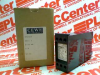 CEWE INSTRUMENT DI11-0/20MA ( TRANSDUCER IN 5AMP OUT 0-20MA 50HZ ) -Image