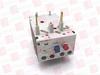 LOVATO RFS381400 ( T/O RELAY RFS 9-14A ) -Image