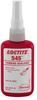 Thread Sealants -- LOCTITE 545 -Image