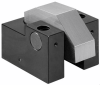 External Hydraulic Clamps -- Angular Clamp