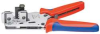Solar Cable Stripper,1.5-6mm and 9-15AWG -- 5AHA6