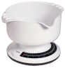 3724 Add-and-Weigh Kitchen Scale