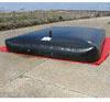 Husky 300 Gallon Gray Water Bladder Tank -- HPC-BT-300