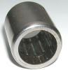 HFL0822 One Way Needle Bearing/Clutch 8x12x22 Miniature -- Kit8238