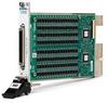 NI PXI-2534 8x32 SSR Matrix Module -- 778572-34