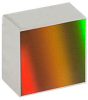 Holographic Reflective Gratings