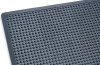 Bubble Mat Industrial Mats - Standard Sizes -- 853S2436