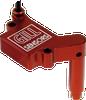 Custom Liquid Level Switch - Image
